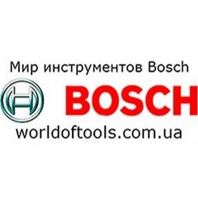 Фирменный магазин Bosch Интернет-магазин Bosch