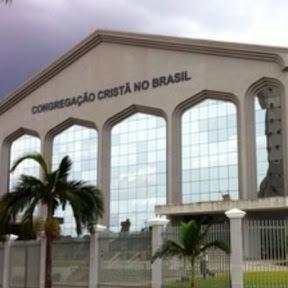 CANAL CCB BRÁS