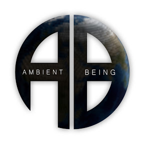 Ambient Being