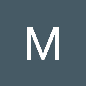 Myleadersource