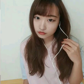 Jinnying7