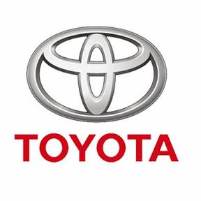 Toyota Saudi Arabia