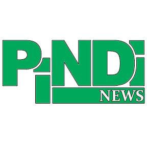 Pindi News