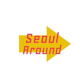 Seoul Around