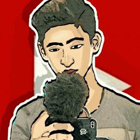 Shahmeer Khan vlogs