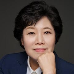 조배숙의 진심TV