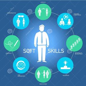Sofl Skills - Kỹ Năng Mềm