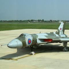 Airshow UK