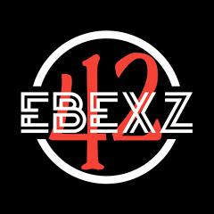 EBEXZ 42