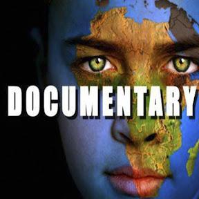 Documentary Movies Full Length