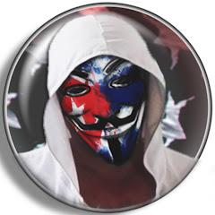 Anonyku