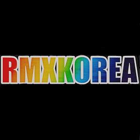 RMXKOREA