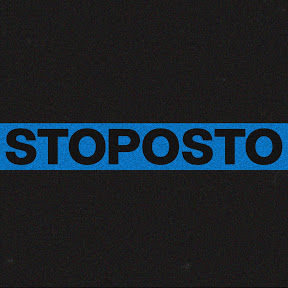 StopostoMC