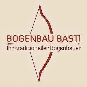 Bogenbau Basti