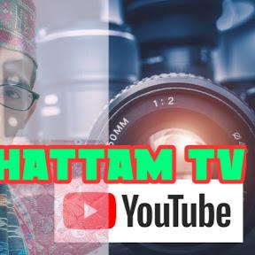 ATTA HATTAM TV