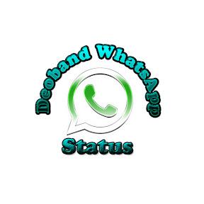 Deoband WhatsApp Status