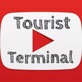 Tourist Terminal