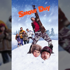 Snow Day - Topic