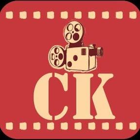 CinemaKaran