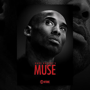 Kobe Bryant's Muse - Topic