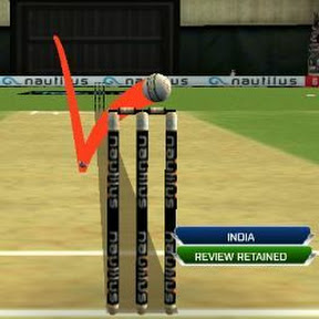cricket pro