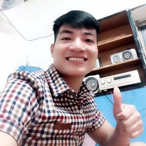 Trương Đình Đại