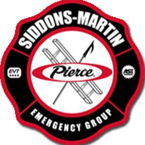 Siddons-Martin Emergency Group