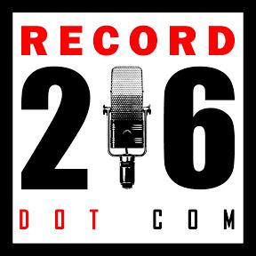 Record216
