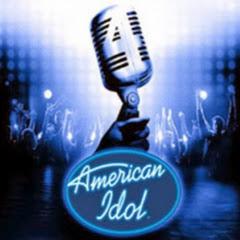 American Idol Music