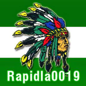 rapidla0019