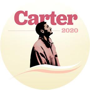 Vote por Carter