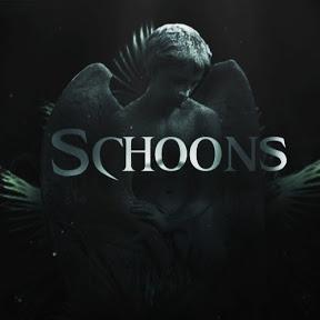Its Schoons