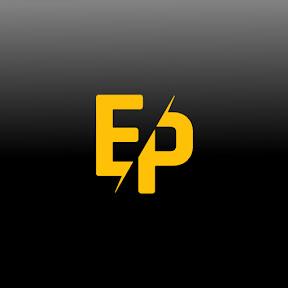 Edo Pratama