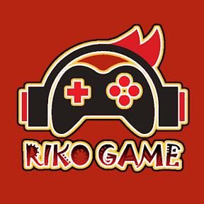 RIKO GAME