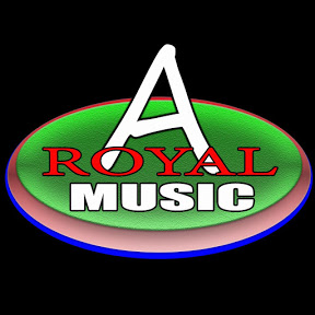 A royal music
