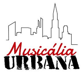Musicália Urbana