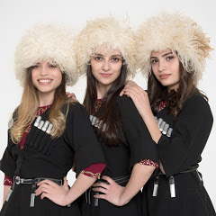 Trio Mandili