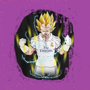 Real Madrid Del Futuro