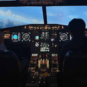 서울시뮬레이션센터SSC 320
