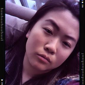 Freida Wang