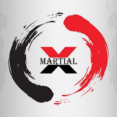 Martial X