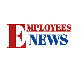 Employees News