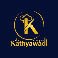 kathiyawadi Recipes