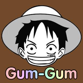 Gum-Gum