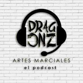 Dragonz · Artes Marciales y Deportes de Combate