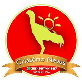 Criatório Neves - Rodrigo Neves