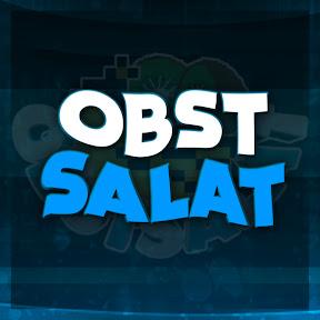 ObstSalat