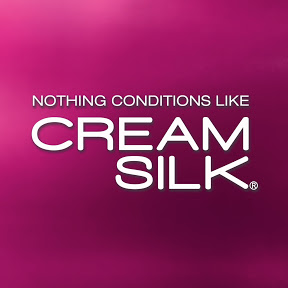 Cream Silk Philippines