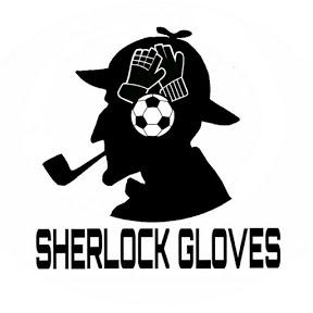 Sherlock Gloves