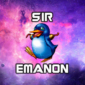 Sir Emanon